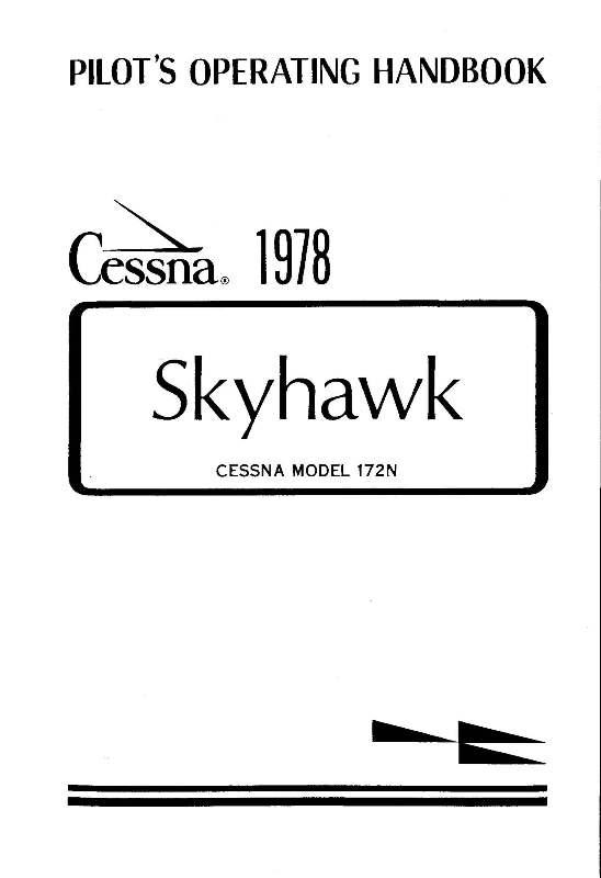 Lycoming Aircraft Engine Parts Catalog PC-114