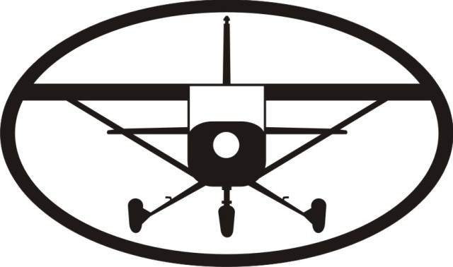 Piper PA-23-150/160 Apache Service Manual Part Number 752