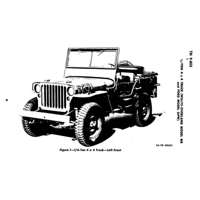 Willys Truck Engines Liberty Engine Wiring Diagram ~ Odicis