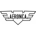 AIRCRAFT LOGO DECALS