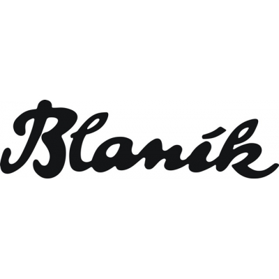 Blanik Decals/Stickers! 14