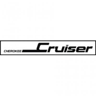 Piper Cherokee Cruiser