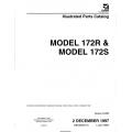 172 (T-41) Manuals