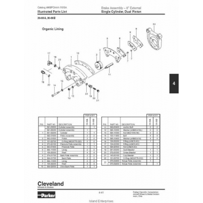 Hyster H50xm Wiring Diagram. Wiring. Wiring Diagram Images
