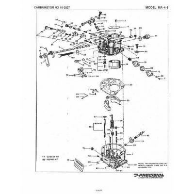 Farmall M Engine Diagram Farmall C Engine Diagram Wiring