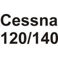 Cessna Manuals