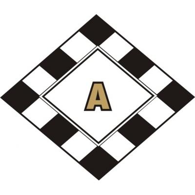 Citabria A Aircraft Logo,Decals!