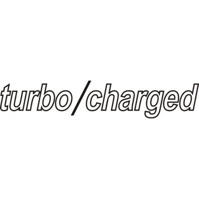 Aero-Commander Turbo Charged Aircraft Logo,Decals!