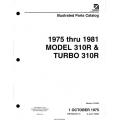 Aero-Stuff.com! Aircraft Maintenance Manuals and downloads