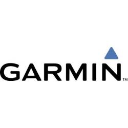 Garmin GPS155/ 165 GPS Connector Diagram/ Pin Assignments