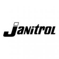 Janitrol S-50 C83A28, D83A28, E83A28 & F83A28 Aircraft