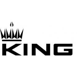 King KA 134 Audio Panel Connector Diagram $2.95