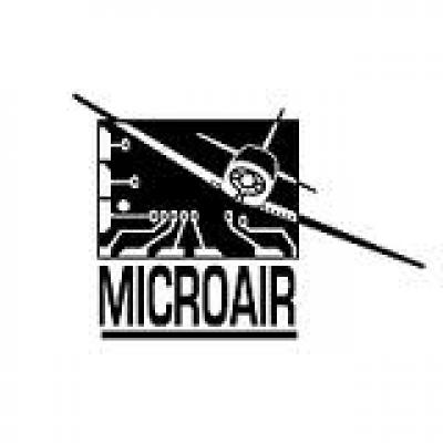 Microair Avionics 760 Wiring Diagram $2.95