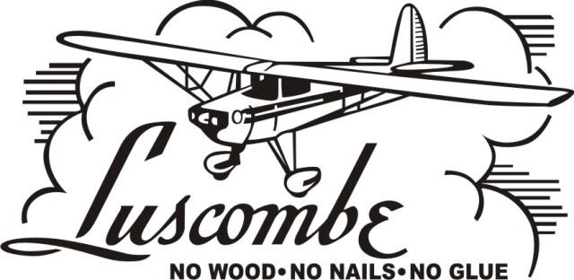 Cessna 150,172,175,180,182 & 185 Series Service
