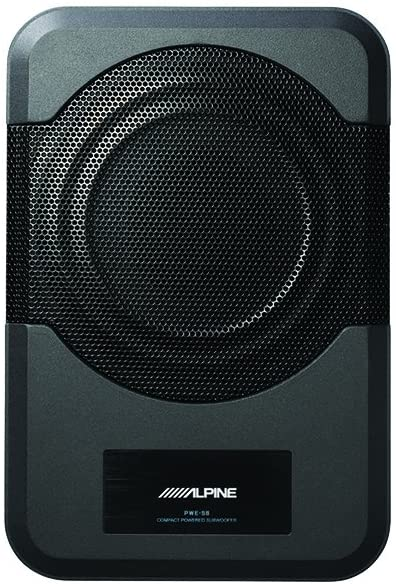 best-compact-powered-subwoofer1
