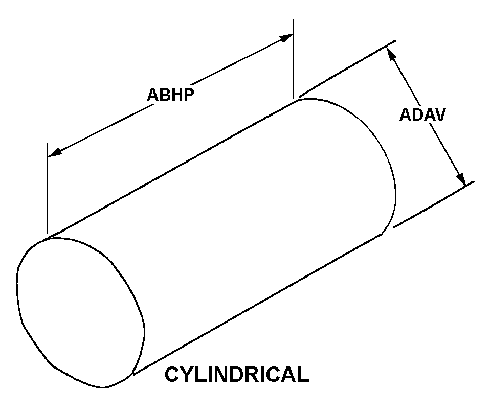variable capacitor part 2