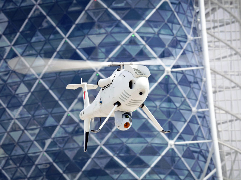 CAMCOPTER-S-100-122-thenewscompany