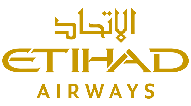 ETIHAD AIRWAYS INTRODUCES CHARTER FLIGHT SERVICES