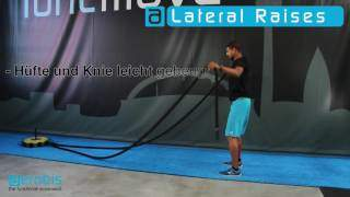 DE_Battle-Rope-lateral-raises