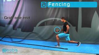 FR_Battle-Rope-Fencing