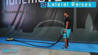 EN_Battle-Rope-lateral-raises