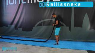 EN_Battle-Rope-casctlenake