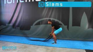 EN_Battle-Rope-Slams