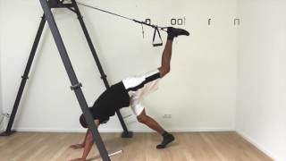 EN_aerosling-australian-shoulder-press