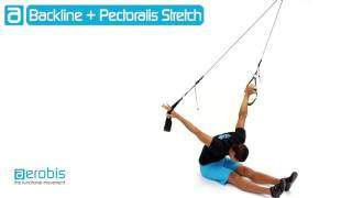 EN_aerosling-backline-pettorale-stretch