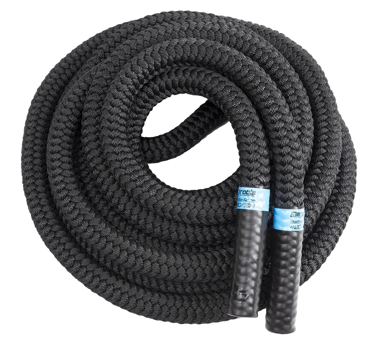Blackthorn Battle Rope