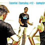 Tutorial Thursday #17 - Rumpftraining