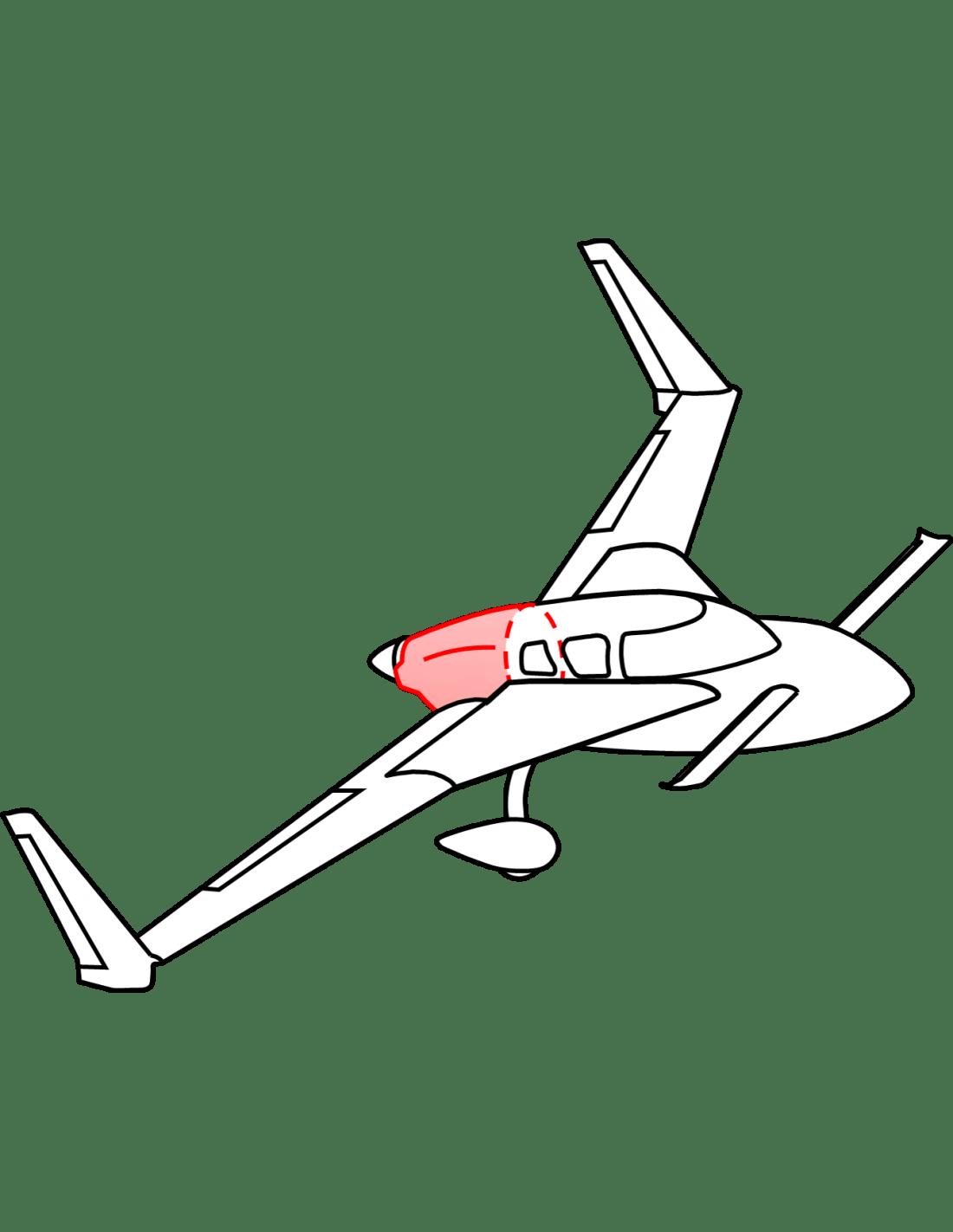 AC-SB-UPPER-CWLG