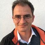 LERAY Franck