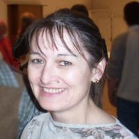 Chantal Bouchez