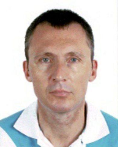 Olivier Jouis