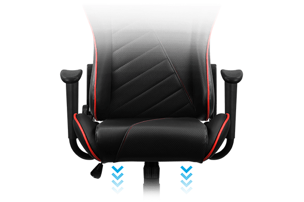 Marvelous Ac110 Air Be Cool Be Aerocool Theyellowbook Wood Chair Design Ideas Theyellowbookinfo