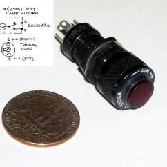 Push Dim Wiring Diagram Window Motor To Test Light