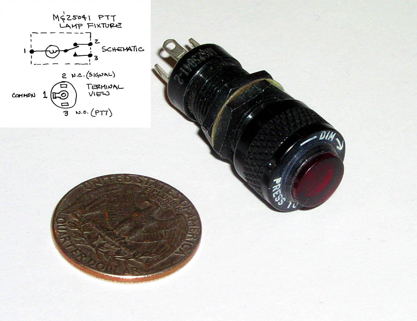 hight resolution of http aeroelectric com pictures lighting ptt dim fixture jpg