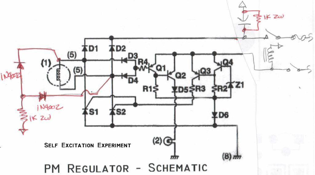 King Kt76a Transponder Wiring Diagram Auto Electrical Wiring Diagram