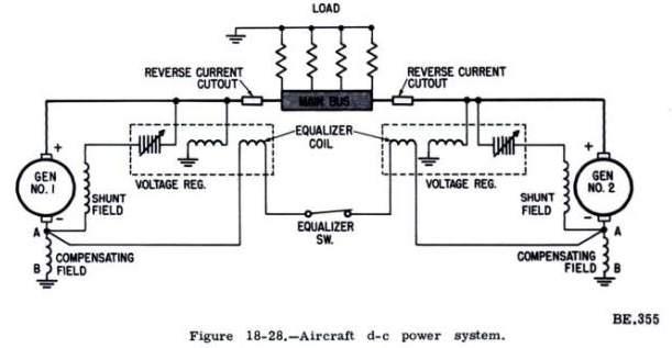 Parallel_Aircraft_Generators?resize\=611%2C317 whelen mpc01 wiring diagram whelen b link, whelen edge 9000 whelen mpc01 wiring diagram at virtualis.co