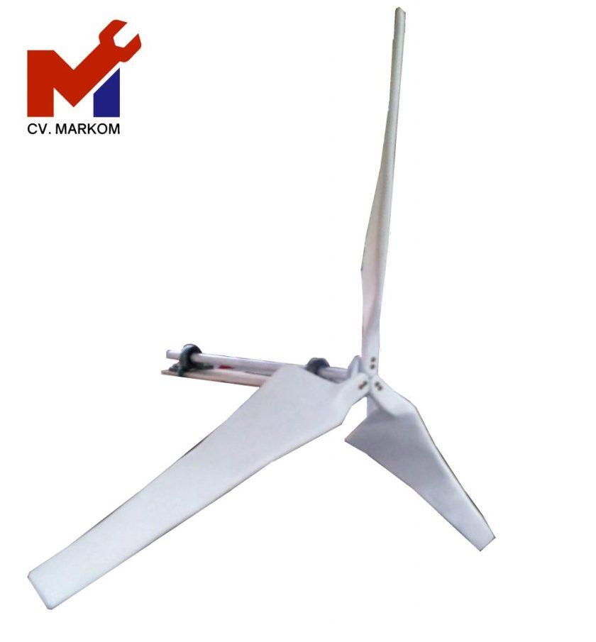 bilah_turbin_angin_fiberglass