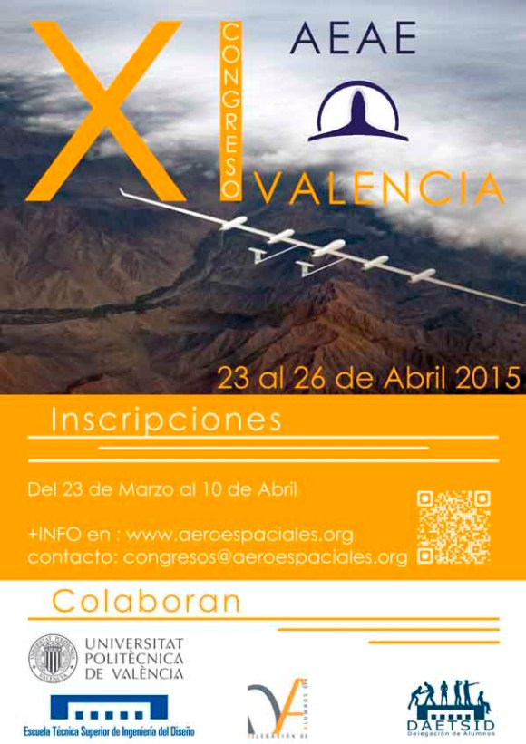 XI Congreso Cartel Web