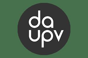 Delegación de Alumnos de la UPV