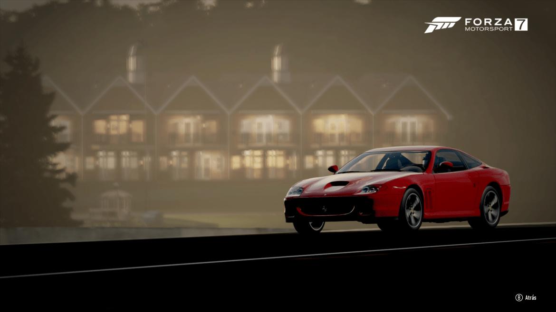 N6RGanon_ForzaMotorsport7_20190105_15-25-18
