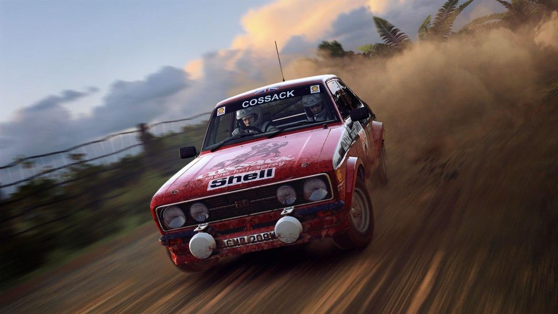 DIRT_Rally_2-6