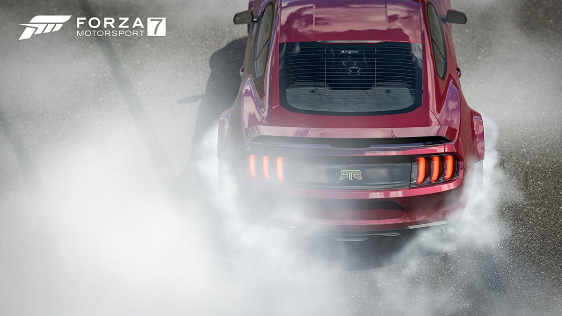 Forza-Motorsport-7-Ford-Mustang-RTR-Spec5-03