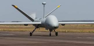 Drone FAB