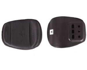 f35_armrest
