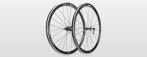 Felt_TTR2_Aero_Wheelset