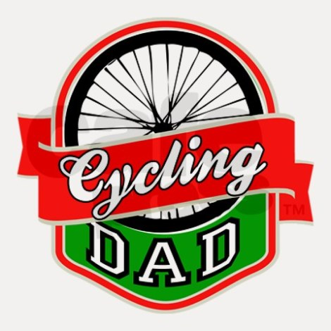 CyclingDad